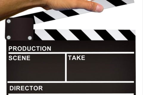 Casting Call Issued For HBO Max Production Being Filmed In Area