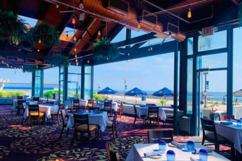 Jersey Shore Spot Named To List Of Best Brunch Places In America