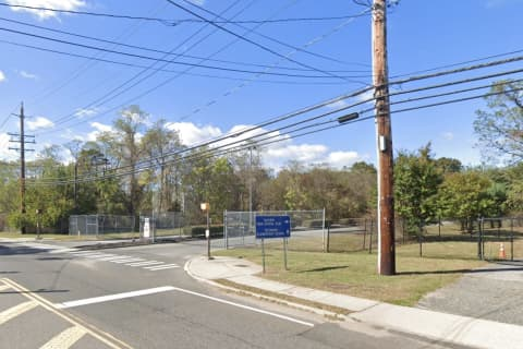 Long Island School Board Trustee Resigns After Being Accused Of Verbally Abusing Student