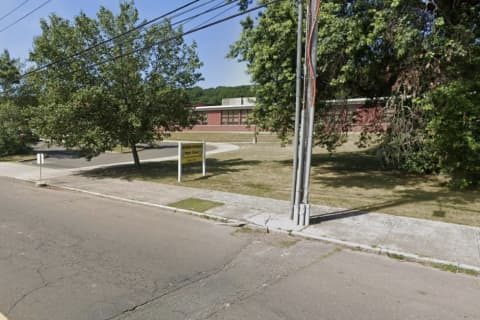 Teachers, Staff Demand More Discipline For CT Principal Accused Of Using Racial Slur