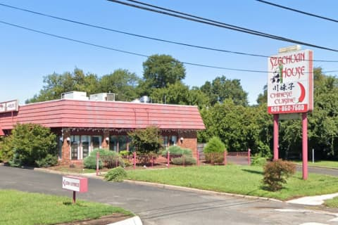 This Is The Best Chinese Restaurant In NJ, Website Says
