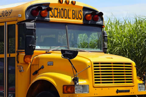 New Jersey Has 3rd Best School System In America, WalletHub Says