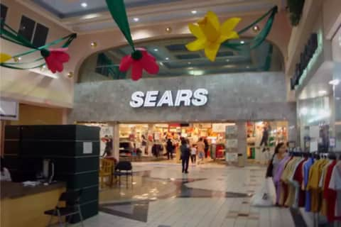 Nearly 200 Sears, Kmart Workers In Area Will Lose Jobs Following Bankruptcy Declaration