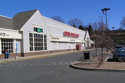 Stop & Shop To Make Some Fridays 'Free Days' Following Northeast Employee Strikes