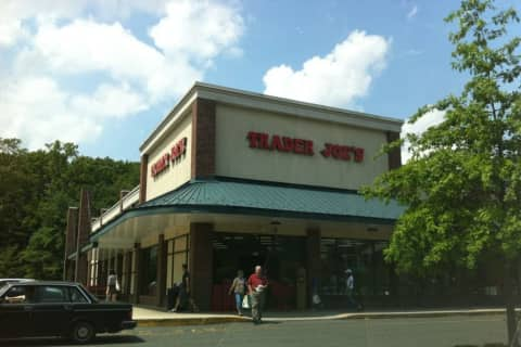 Trader Joe's Ranked No. 1 In Grocery Retailer Index