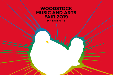 Miley Cyrus, Jay-Z, The Killers: Woodstock 50 Lineup Revealed