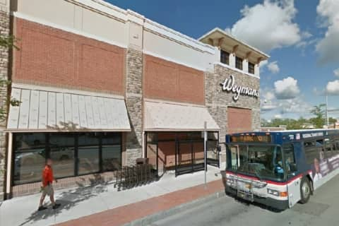 Wegmans To Pay $750K Fine For Running Liquor Stores Without Proper License