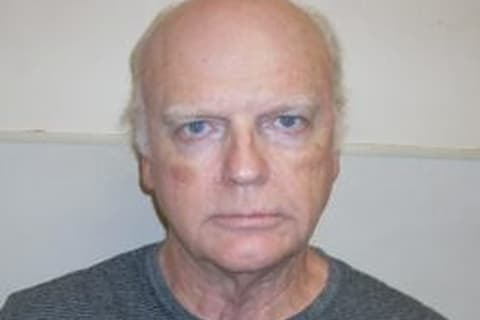 Retired Union County Middle School Theater Director Accused Of Sexually Assaulting Student