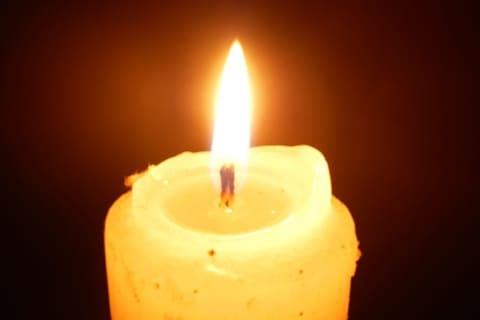 Lifetime Lake Hiawatha Resident, Mother Of 3 Lisa Marie Butera Dies, 32