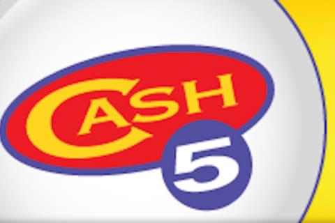 Fairfield Man Wins $100K Cash 5 Prize