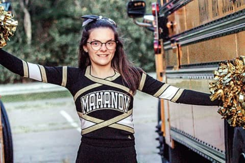 US Supreme Court Rules In Favor Pennsylvania Cheerleader In First Amendment Case