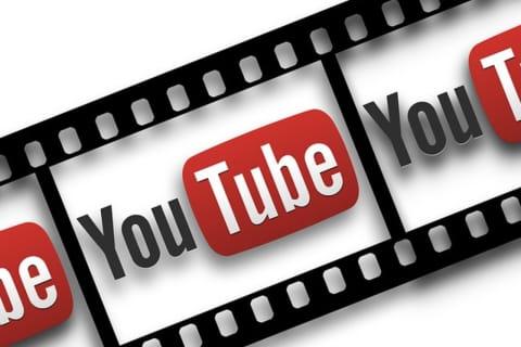 YouTube Bans Videos Of Dangerous Pranks, Stunts