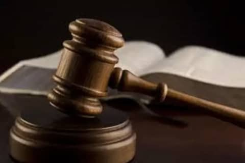LAWSUIT: Former Mendham Boarding School Students Accuse Headmaster Of Sex Abuse