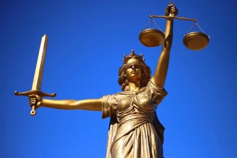 NJ County Prosecutors: Citizens Can Trust They'll Be Treated Fairly, Justly By Police