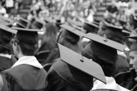 COVID-19: NY Politicians Pressure Cuomo To Allow In-Person HS Graduations