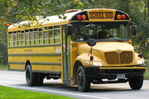 COVID-19: CT Schools Will Stay Closed Until At Least May 20, Lamont Says