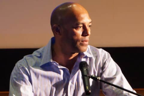 Westchester Pride Showing As Mariano Rivera Becomes First Unanimous MLB Hall Of Fame Pick