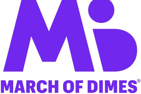March Of Dimes Puts Dads In The Spotlight — Celebrating Fatherhood & Supporting Preemie Dads