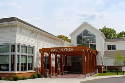Wallet Stolen At Darien YMCA Found At Stamford Mall Minus Hundreds In Cash, Police Say