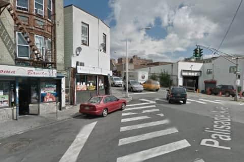 Weekslong Road Resurfacing Project Set To Begin In Yonkers