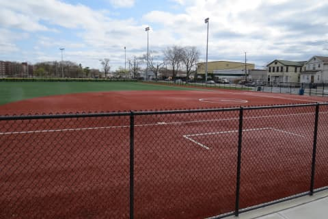 Westchester Baseball Coach Accused Of Having Relationship With Player, Police Say