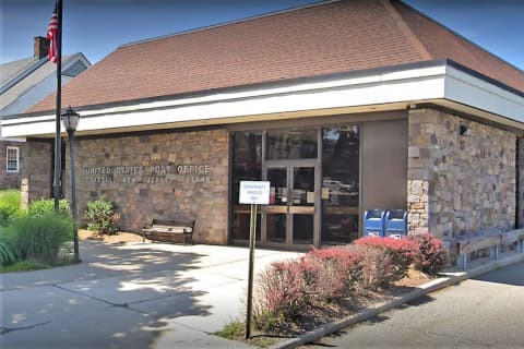 Mailbox Thefts Continue, This Time Outside Oradell Post Office