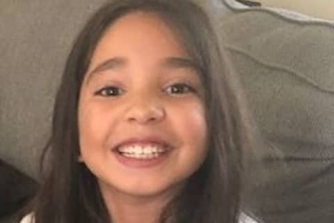 Amber Alert Canceled After Girl Abducted By Man In Body Armor Found In NYC