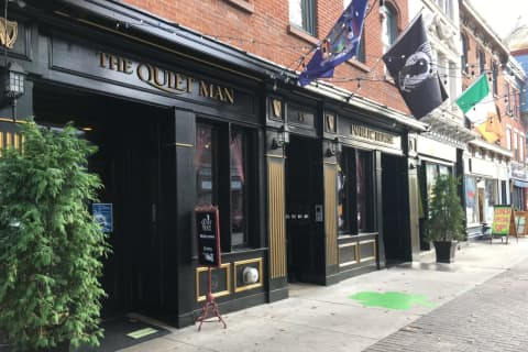 Popular Northern Westchester Pub Closes After Nine-Year Run