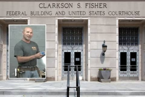 Jersey Shore Contractor Admits Ducking $609,668 In Employment, Personal Income Taxes