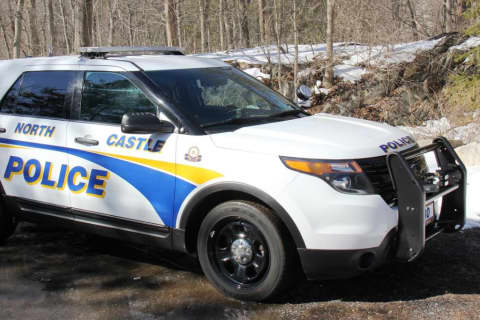 Police Dish Out Citations For Alcohol In Westchester After Strange 911 Call
