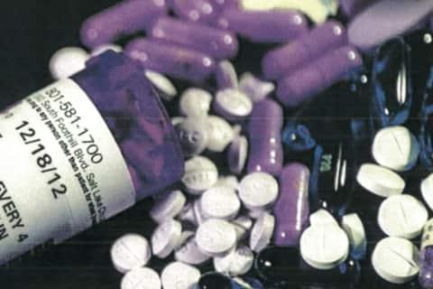 Mahwah Program Shows Opioids' Destruction Of Users, Those Who Love Them