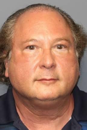 Park Ridge Philanthropist Accused Of Raping Incapacitated Woman
