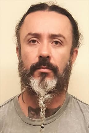 Handyman From Morristown Charged With Sexually Assaulting Bergen Pre-Teen