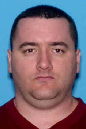 WANTED: Authorities Seek Public's Help In Accused Bergen Stalker Manhunt