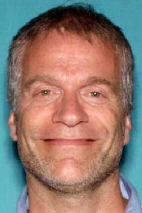 Norwood Man Says Rabbi Falsely Accused Him Of Stalking, Harassment