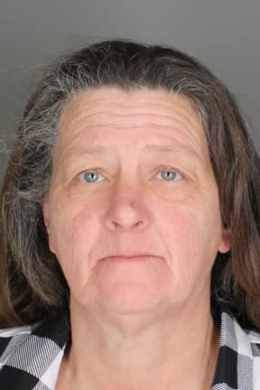 Woman Used Friend's Debit Card Without Permission, Town Of Poughkeepsie Police Say