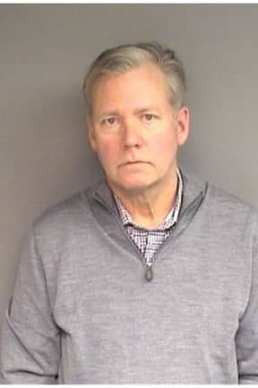 'To Catch a Predator' Host Charged With Bouncing Numerous Checks In Stamford