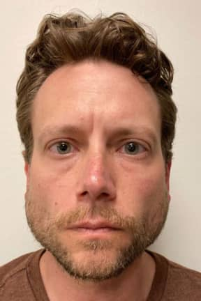 Central Dauphin HS Assistant Band Director Fired After Child Porn Bust
