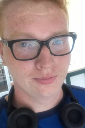 Warren Hills HS Grad Jake Irwin Dies, 22