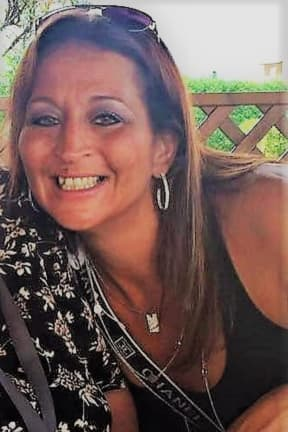 Lupus-Stricken Waldwick Mom, 43, Collapses, Dies Outside 'Back To School' Night