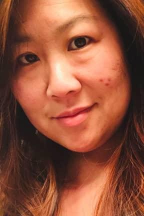 'Apple Watch Saved My Life,' Edgewater Mom Says