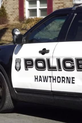 Hawthorne PD: NY Men Coming From Paterson In Unregistered, Unlicensed Car Had Heroin, Pot