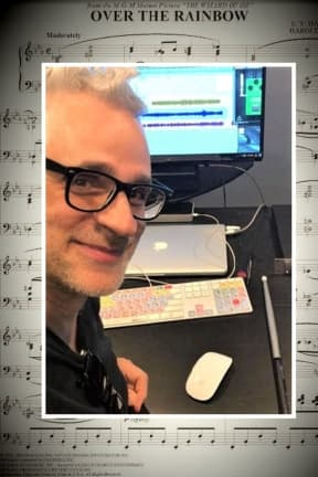 Requiescat In Pace: Popular Wayne Music Producer Succumbs To Injuries From Crash