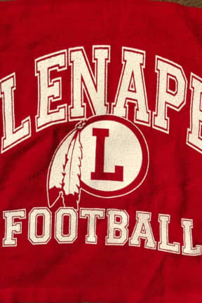 'Let Our Boys Play': Lenape Parents Say COVID-19 Cases Were False Positives