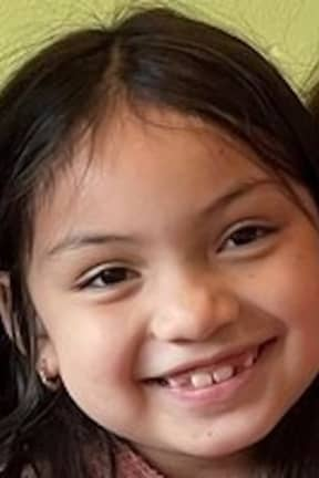 Girl Who Died In Connecticut Murder-Suicide Remembered For Her Happiness