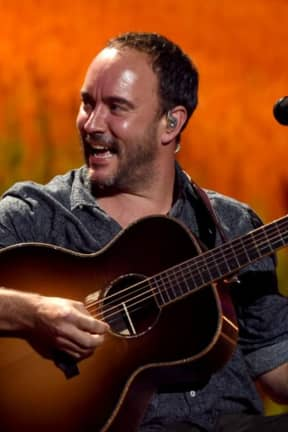 CT's First Farm Aid Concert Features Dave Matthews, Willie Nelson, Neil Young, John Mellencamp