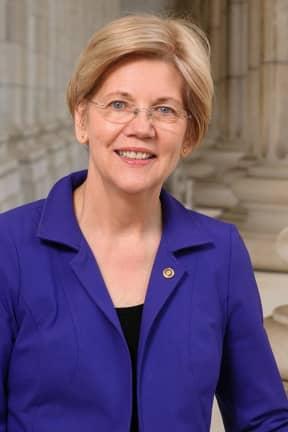 New York Democrats Favor Biden, Warren, Sanders In New Poll