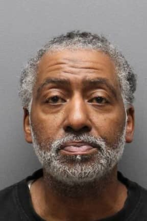 Man Charged In Fatal Shooting During Argument Outside Westchester Apartment Complex