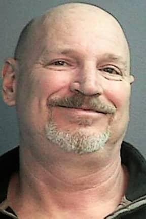 Driver In DWI Crash Blames NY Jets, Wayne Police Say