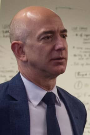 It's Official: New Amazon HQ2 Headquarters Will Bring 25K High-Paying Jobs To NYC Area